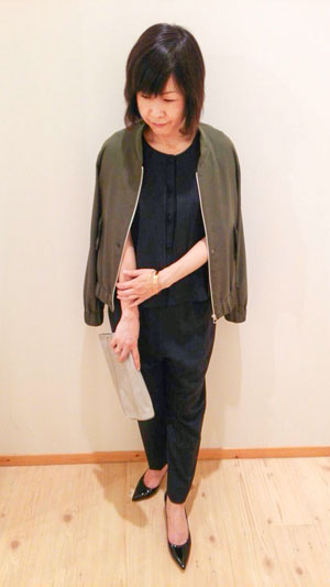blog_150320_3