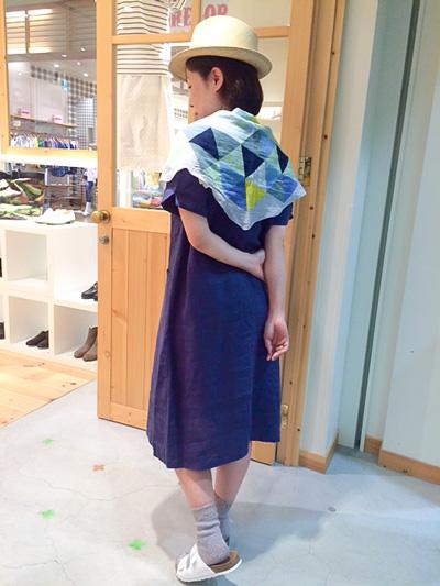 blog_150330_2