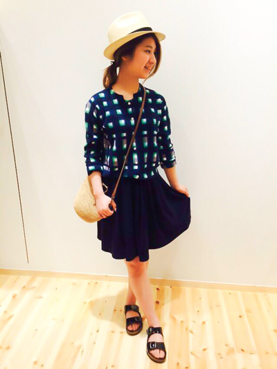 blog_150408_2
