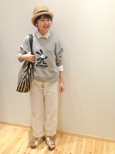 blog_150408_3