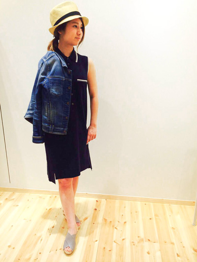 blog_150408_5
