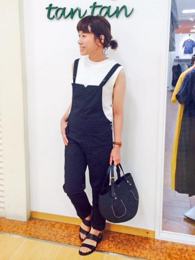 blog_150413_1
