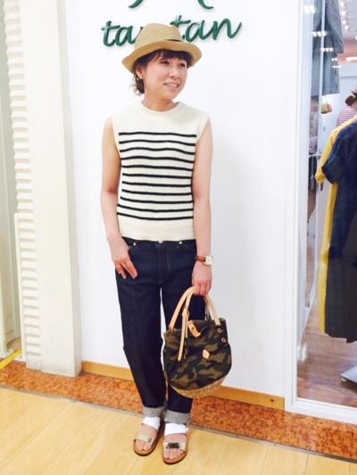 blog_150413_2