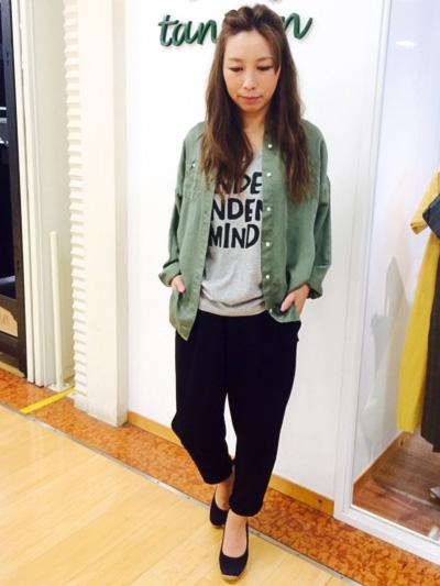 blog_150413_5