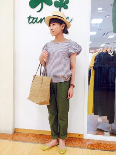 blog_150413_7