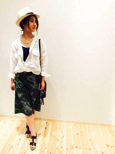 blog_150418_2