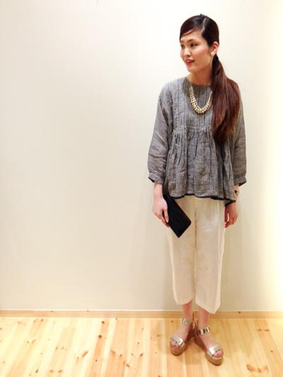 blog_150423_1