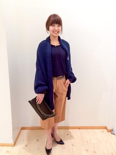 blog_150519_1