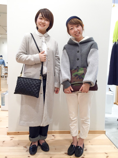 blog_150519_4