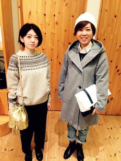 blog_150519_5