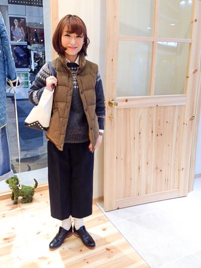 blog_150519_6