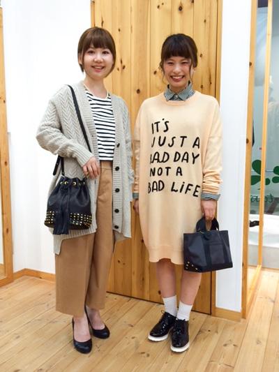 blog_150519_7