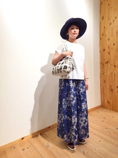blog_150525_2