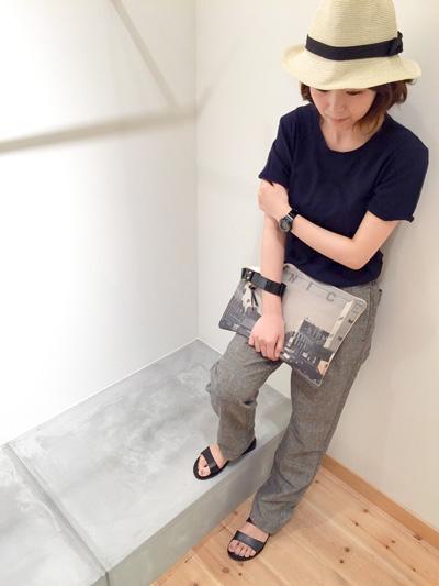 blog_150529_1