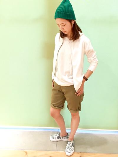 blog_150529_2