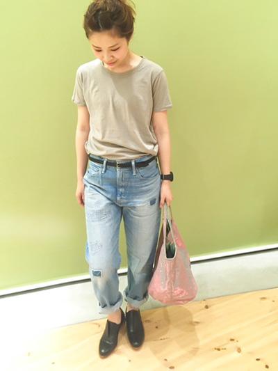 blog_150529_3
