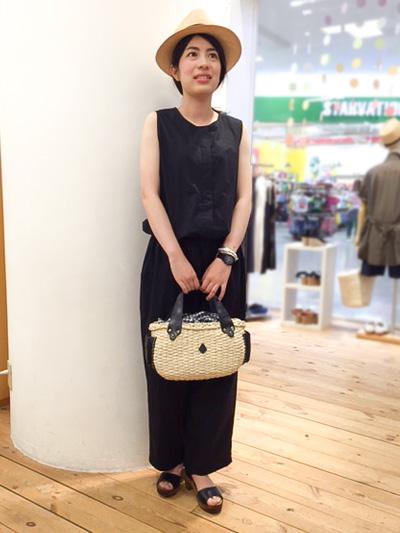 blog_150610_5