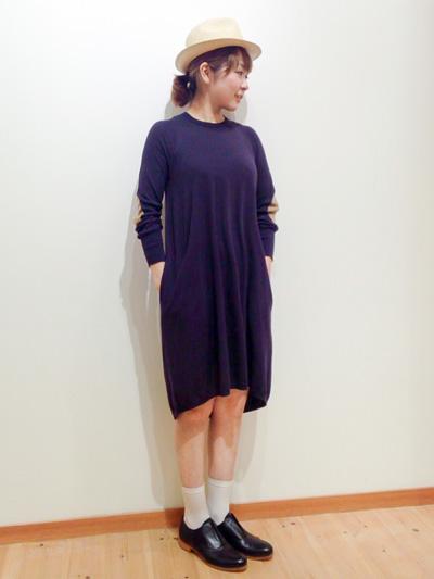 blog_150616_2