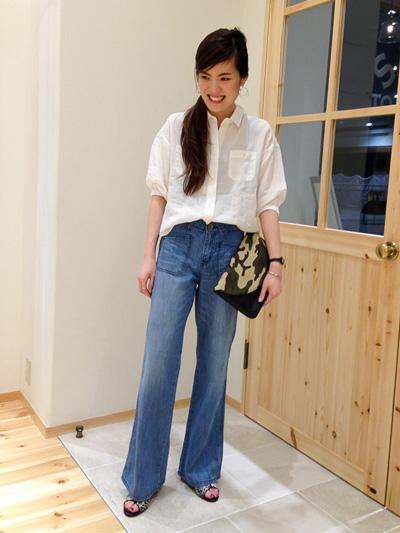 blog_150629_1