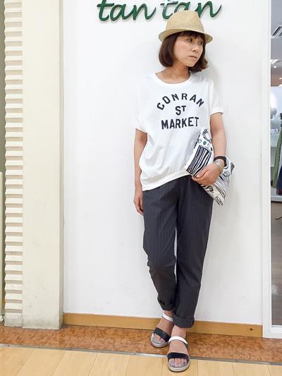blog_150629_3