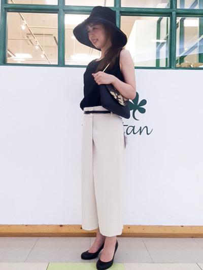 blog_150629_4