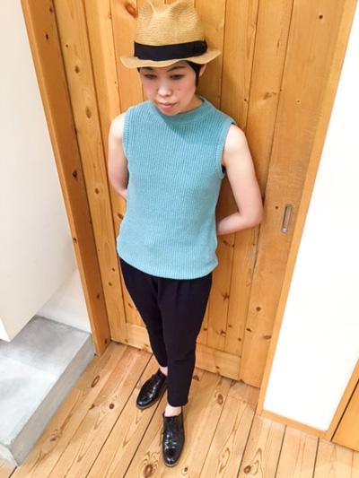 blog_150704_1