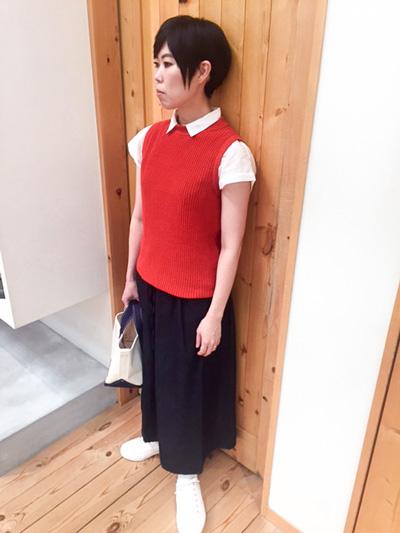 blog_150704_3