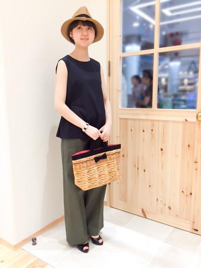blog_150714_4