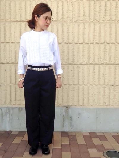 blog_150804_3