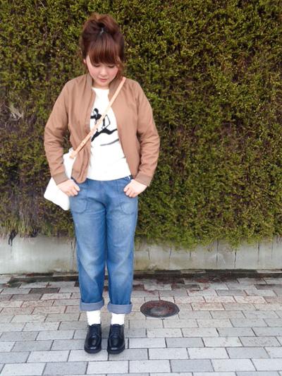 blog_150830_1