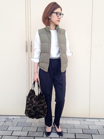 blog_150830_2
