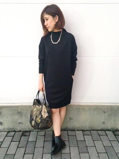 blog_150830_3