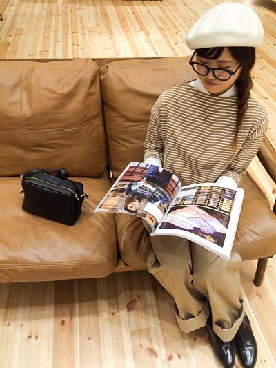 blog_150902_3