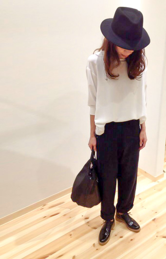 blog_150913_2