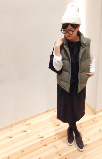 blog_150913_4