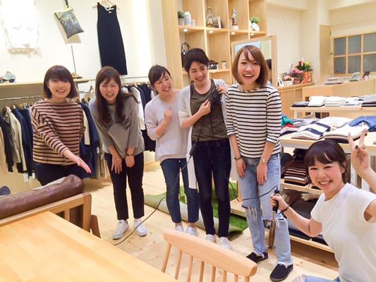 blog_150918_6