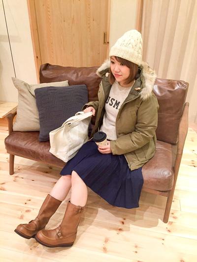blog_151020_2