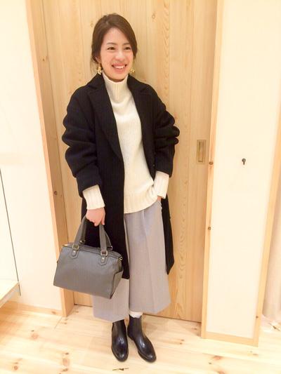 blog_151020_3