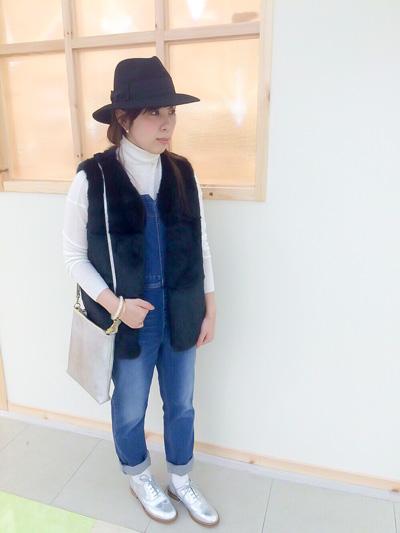 blog_151020_5