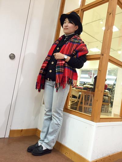 blog_151115_2