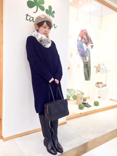blog_151126_4