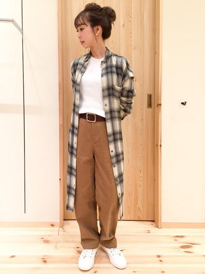 blog_151221_4