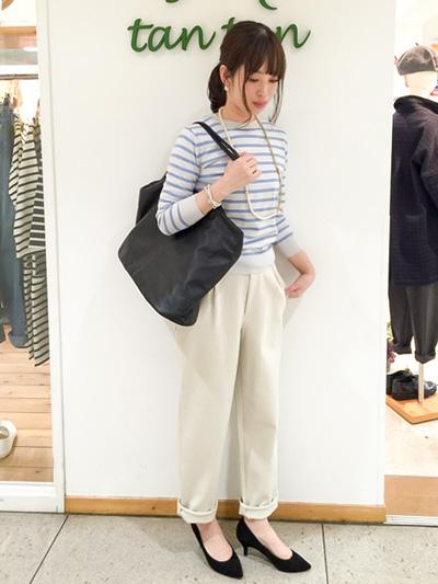 blog_160106_5