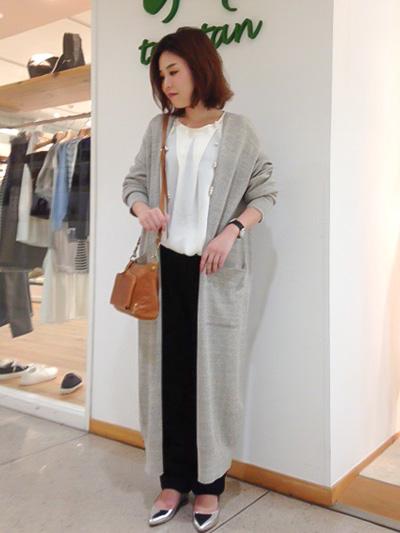 blog_160113_2