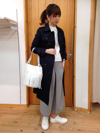 blog_160113_3