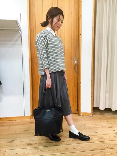blog_160113_4