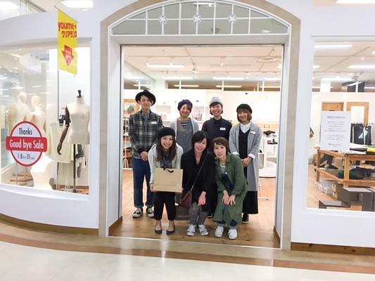 blog_160201_2