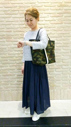 blog_160211_4