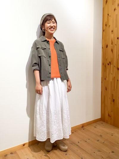 blog_160217_2
