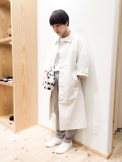 blog_160304_3